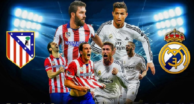 Atletico-vs-real[1]